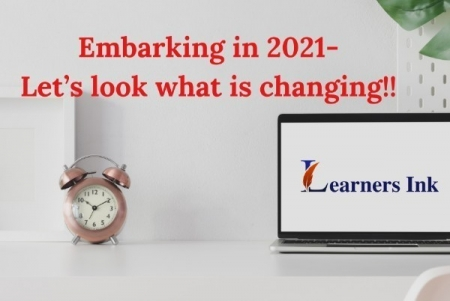 PMBOK Guide Seventh(7th) Edition  Embarking in 2021- Let's look what is changing!!