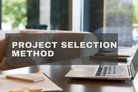Project Selection Method